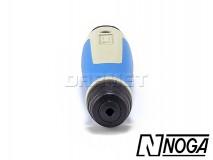 Handle NG-1 for Swivel Blades - NOGA (NG1000)