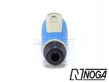 Internal Scraper, Blade: 2,7 x 50MM - NOGA (NG3710)