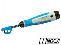 Chamfering Tool LEADER, 45° Angle - NOGA (NG3800)