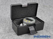 Electronic Indicator 12,5/0,01MM - INDISEN (5113-0120)