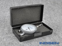 Electronic Indicator 10/0,01MM - INDISEN (5410-0100)