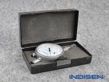 Precision Dial Indicator 1/0,001MM - INDISEN (5421-0100)