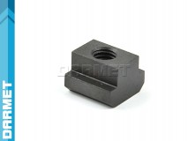 T-slot Nut RLV - M10/16MM - DARMET