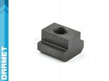 T-slot Nut RLV - M10/18MM - DARMET