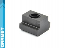 T-slot Nut RLV - M14/18MM - DARMET