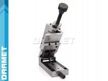 Precision Toolmakers 2-Way Angle Vise 75MM SPZSD75/76