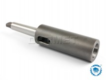Drill Socket MS1/MS3 - BISON BIAL (Type 1761)