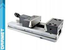 Precision Machine Steel Vise 150MM FPZ150/210