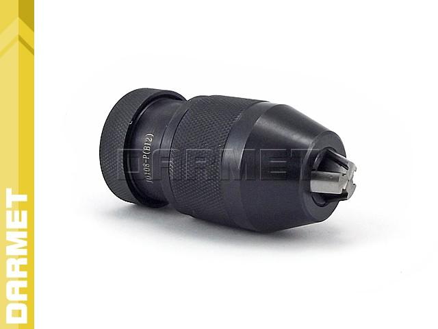 Drill Chuck 0,5 - 8MM, B12 (J0108P)