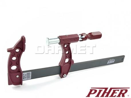 4d95348310 f-clamp-maxipress-model-f-clamping-range-400mm-piher-p60040.jpg