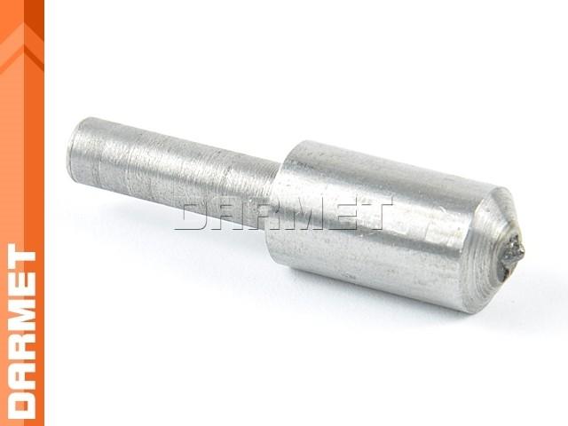 Diamond 12MM x 47MM for DM-286 Grinding Wheel Dresser