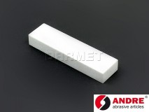 Rectangular Wheatstone, Type 9011 - 25MM x 150MM - ANDRE (140591)