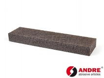 Rectangular Wheatstone, Type 9010 - 50MM x 20MM x 200MM - ANDRE (140008)