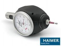 Universal 3D-Taster Sensor, IP 67 Waterproof, Ø20MM Shank - Haimer (80.360.00.FHN)