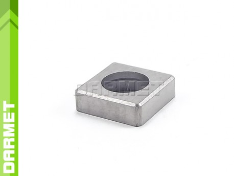 Lock pin (CLM0510)