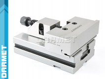 Precision Modular Vise 125MM FPZ125