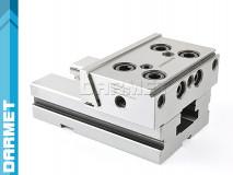 Precision Modular Vise 100MM FPZ100 module II
