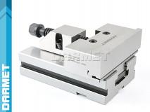Precision Modular Vise 100MM FPZ100