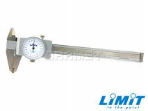 Dial_caliper_150mm_LIMIT