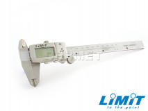 Electronic_caliper_waterproof_IP67_LIMIT