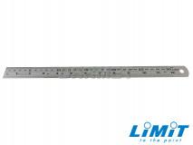ruler_300_mm_stainless_steel