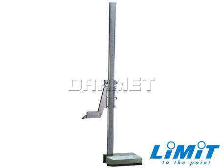Dial Height Gauge 500MM