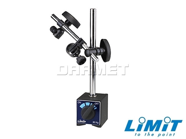 Magnetic_base_stand_250_mm