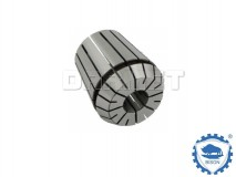 Collet ER16 - 10MM - BISON BIAL (Type 7618)