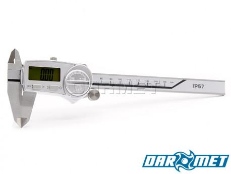Electronic Caliper 150MM (131-0220)