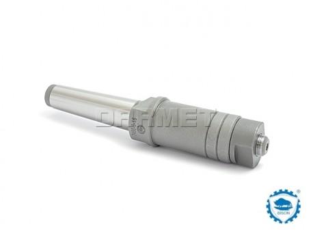 Milling Machine Arbor Morse 5 - 50MM - BISON BIAL (Type 7450)