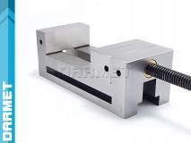 Precision Toolmakers Vise 125MM SPZA125/210