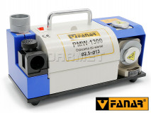 Professional Drill Bit Grinder Machine Sharpener 2,5 - 13MM - FANAR (PMW-1300)