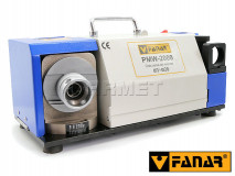 Professional Drill Bit Grinder Machine Sharpener 3 - 20MM - FANAR (PMW-2000)