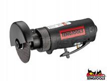 Szlifierka pneumatyczna prosta trzpieniowa 75 mm - TENGTOOLS (ARC80)