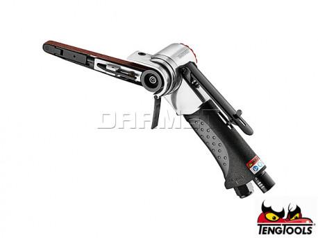 Pneumatic Air Belt Sander 10x330mm 20K RPM - TENG TOOLS (ARBS10)