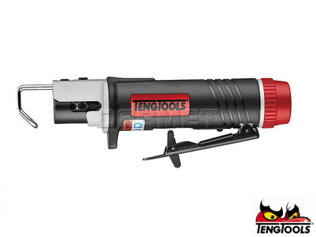 Pneumatic Air Jigsaw - TENG TOOLS (ARS02)