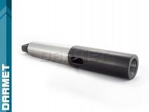Drill socket MS5/MS4 (DM-172)