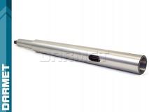 Drill socket, extra long MS4/MS4 - 500MM (DM-1730)