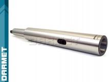 Drill socket, extra long MS5/MS5 - 550MM (DM-1730)