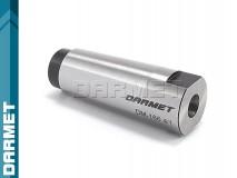 Drill sleeve MS2/MS1 (DM-170)