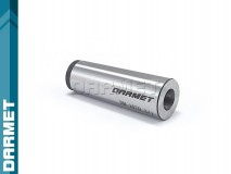 Drill sleeve MS3/MS1 (DM-170)
