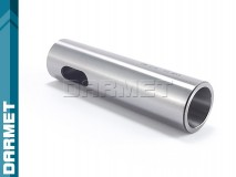 Tuleja redukcyjna cylindryczna 40MM - MS4 (DM-176) DARMET